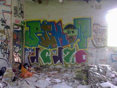 PiKoT DBK 2012 - DeDzO CN
