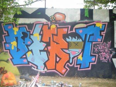PiKoT MéDoC PsIcO   DBK 2012