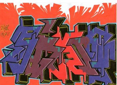 PiKoT DBK 2012