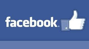 ta facebook aime