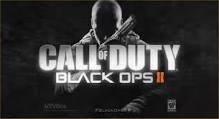 black ops ||