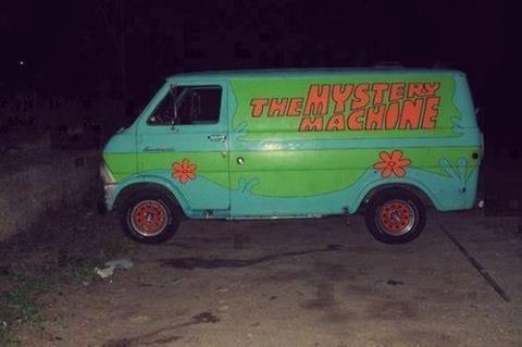 combien de personne auront reconnu ce camion *O*