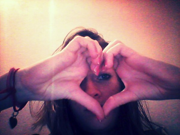Je t'aime,passionnement,a la folie<3 MoN hOmMe