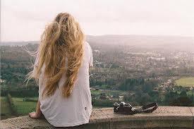 Une fille jalouse est une fille amoureuse♥