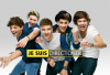OneDirection--Actu