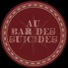 BarDesSuicides-RPG