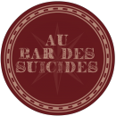 Photo de BarDesSuicides-RPG