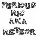 Photo de o0-furious-mic-0o