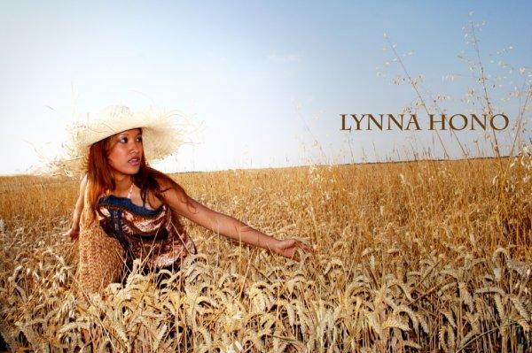 Lynna Hono