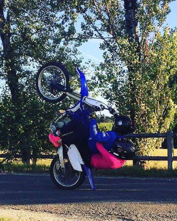 Bike Life !!!