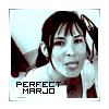 Perfect-Marjo