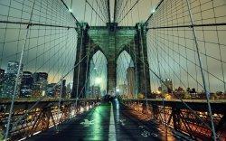 ...NYC