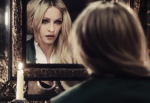 Rebel Heart Clips