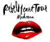 Rebel Heart Tour PARIS