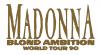 Blond Ambition TOUR - 1990