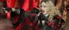 Madonna en retard à son concert