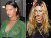 Rihanna VS Madonna