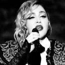 Photo de Madonna-world