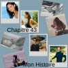 Mon Histoire Partie VIII