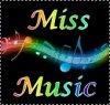 MissMusic