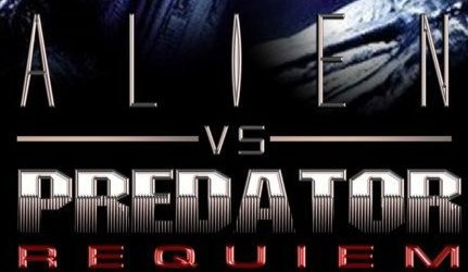 Alien vs Predator, requiem