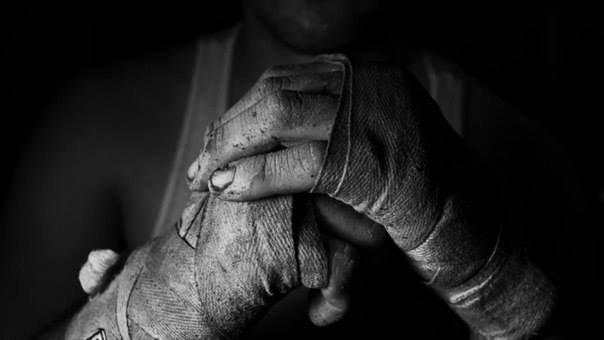 Blog de martial-art