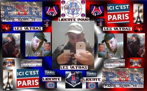 ICI C PARIS!!!!!!