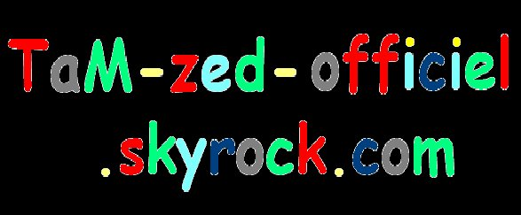 Tam Zed