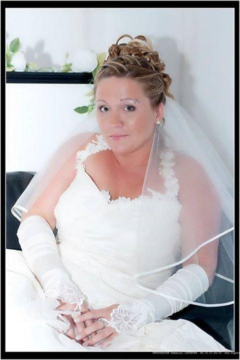 Ma femme