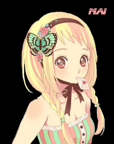 Rin Kagamin