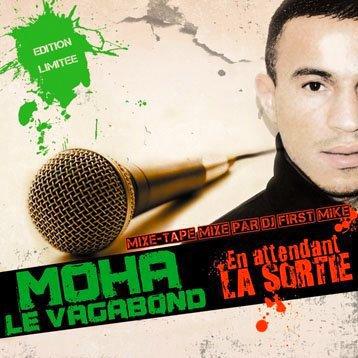 En Attendant La Sortie / Ca C'est Ma Vie (2010)