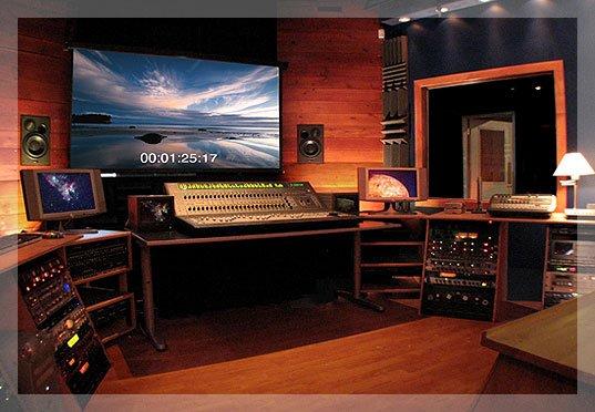 studio d 39 enregistrement chris officiel. Black Bedroom Furniture Sets. Home Design Ideas