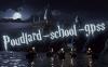 Poudlard-school-gpss