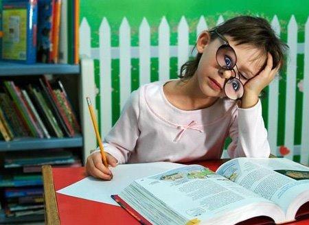 Exams.. Exams...موسم الامتحانات