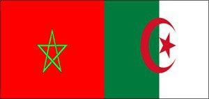 Contrairement à ce que laissaient entendre certains médias, l'Algérie ne prévoit pas de rouvrir sa frontière avec le Maroc