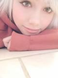Photo de EIlLa