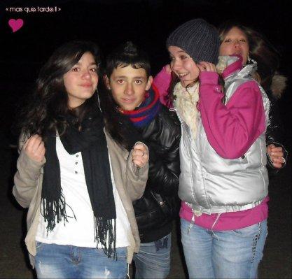 Natal 2010 :D (L)