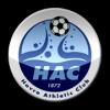 HaC-StAr