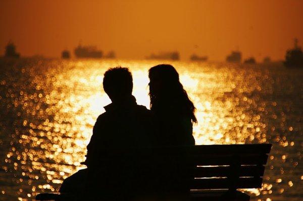 """❤•´ *`•.❤ """" L'amour se cultive dans le coeur, Pour fleurir  son ressenti Désiré. ❤•´ *`•.❤ """""""