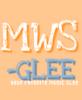MWS-GLEE