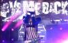 Love Me Back - Live Music Station