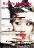 Kumi's Universe Magazine - N°1