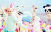 LOVELY - Official MV !
