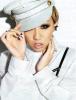 [11th Album] Bon Voyage - Seconde photo promo