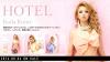 [57th Single] HOTEL - Confirmation + Informations (Mise à Jour)