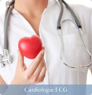 echo cardiaque