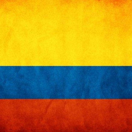 Historique accord de paix en Colombie !