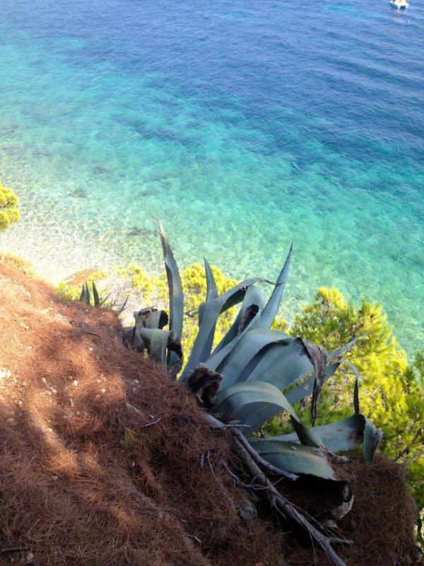 Les endroits paradisiaques2