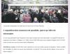 La racaille blanche européenne toujour a se plaindre d'avoir trop d'arabes et trop de noire dans leurs pays
