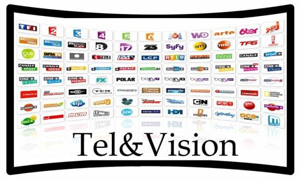 Combien ça coute l'abonnement Canal satellite chez vous ?